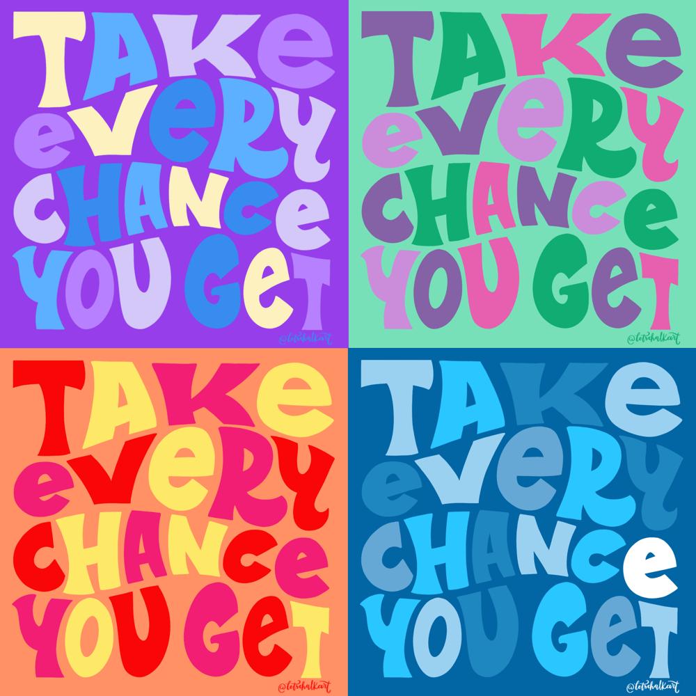Color Studies - image 1 - student project