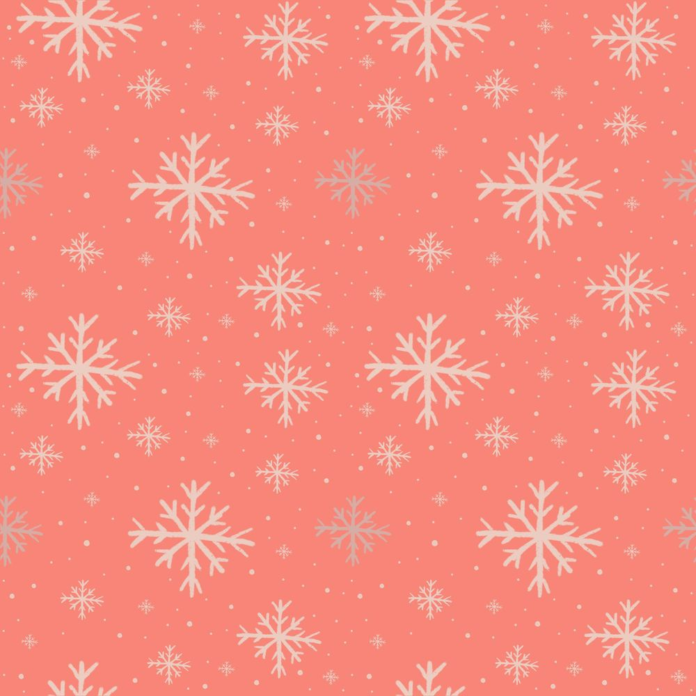 Seamless forest pattern - image 4 - student project