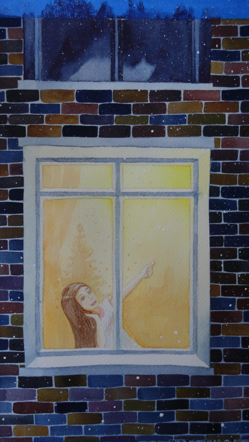 Window - image 4 - student project