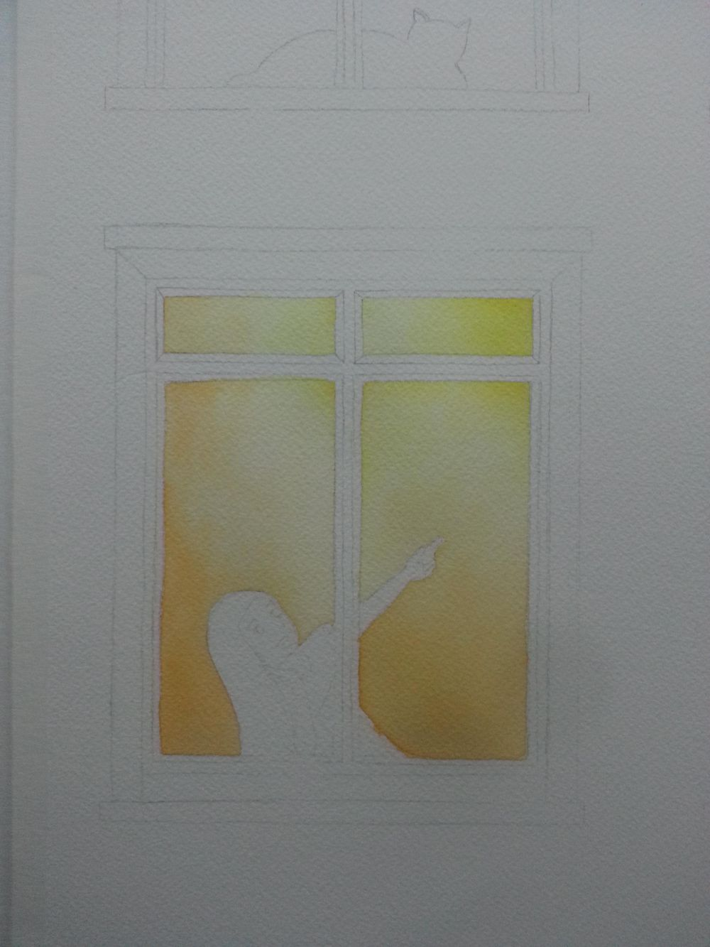 Window - image 2 - student project