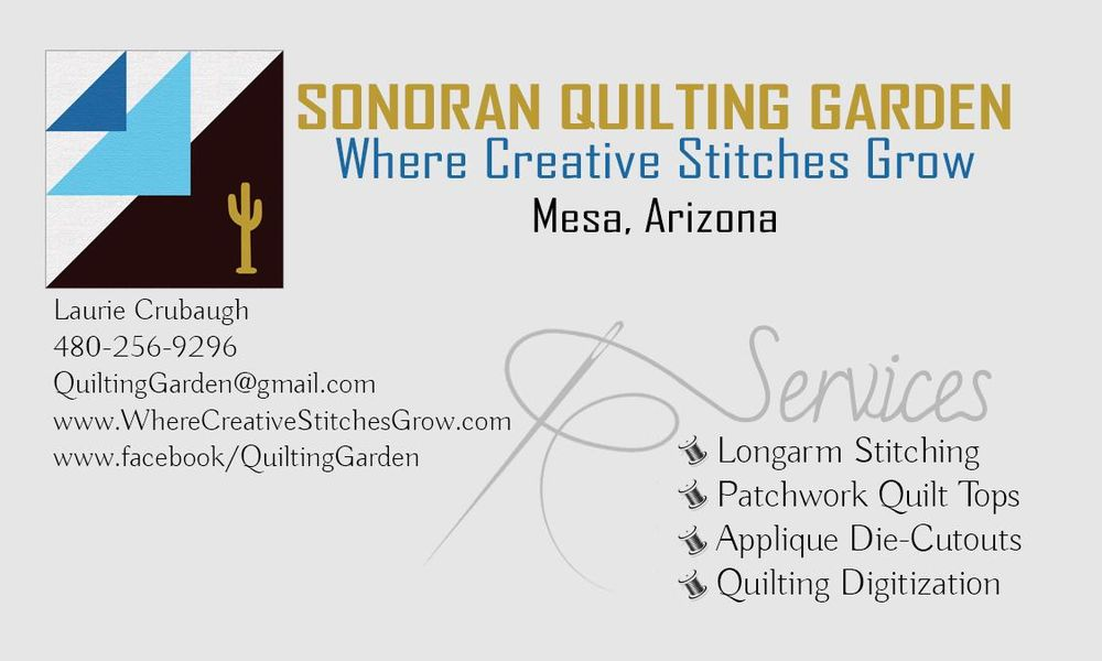Biz Card Animation 3 of 3 - image 1 - student project