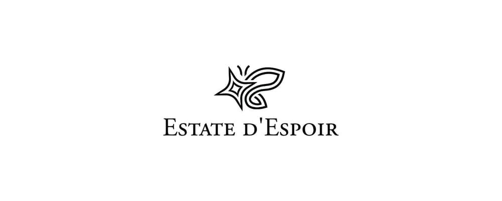 Sketches for Estate d'Espoir - image 14 - student project