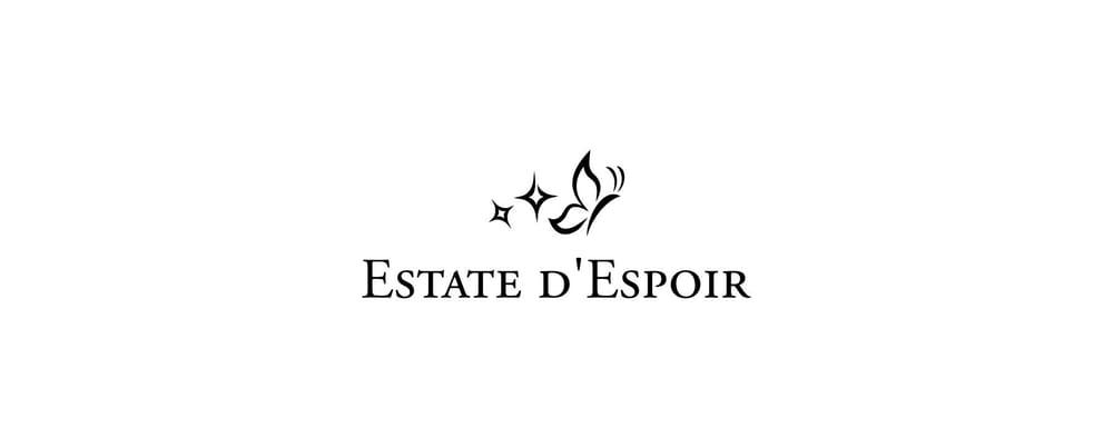 Sketches for Estate d'Espoir - image 9 - student project