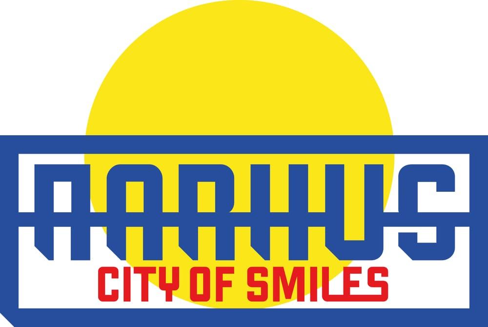 Aarhus City - image 5 - student project