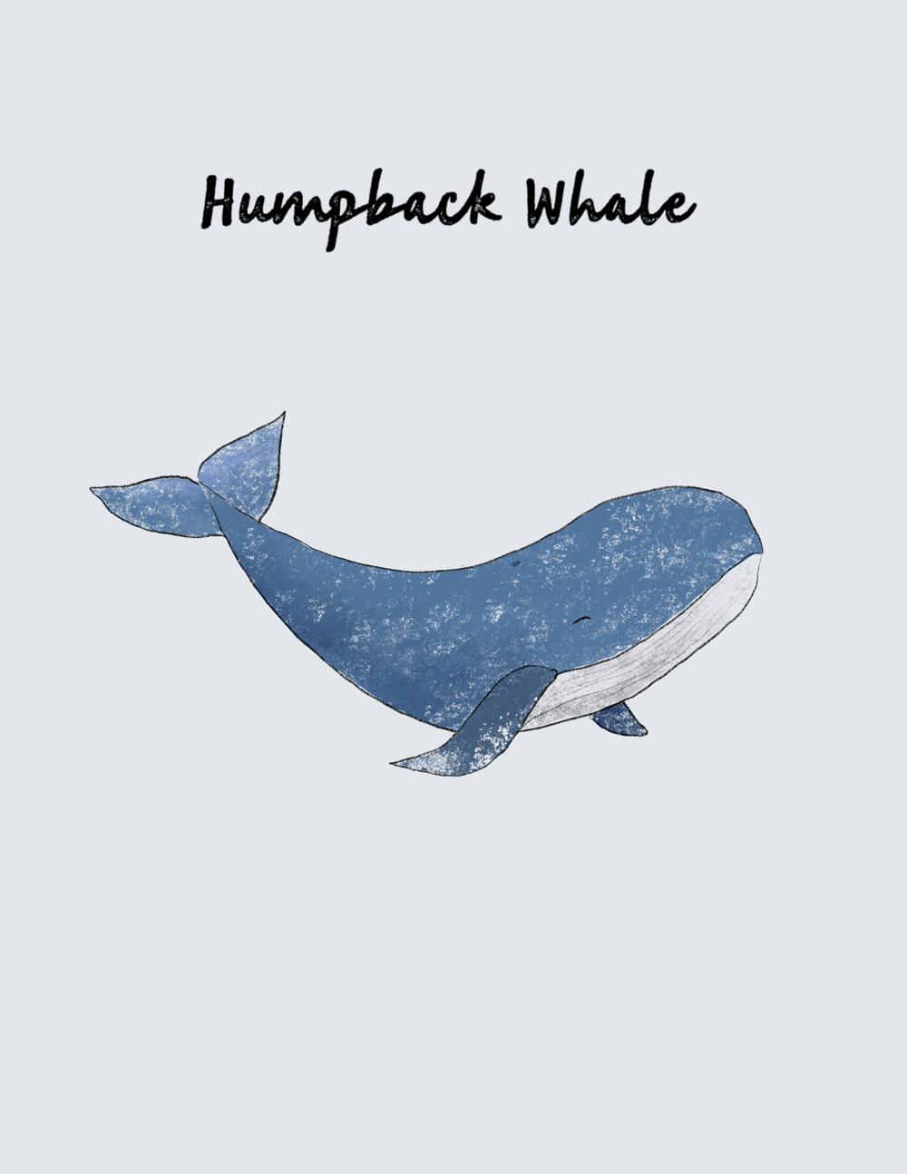 Animal Prompts - image 1 - student project