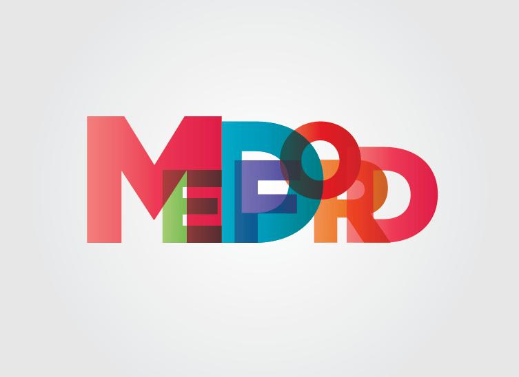 Medford, Oregon - image 1 - student project