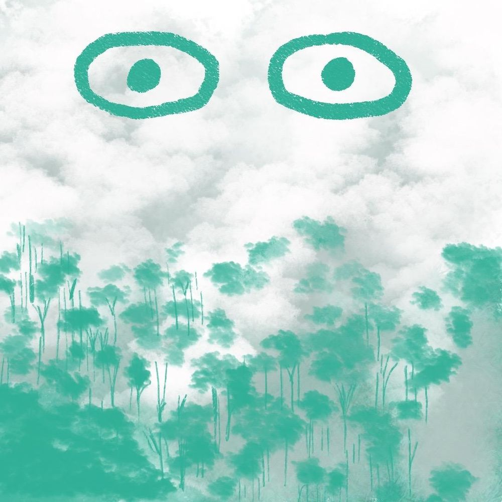 Grow and Cataract = Seeing our Disappearing Planet - image 2 - student project