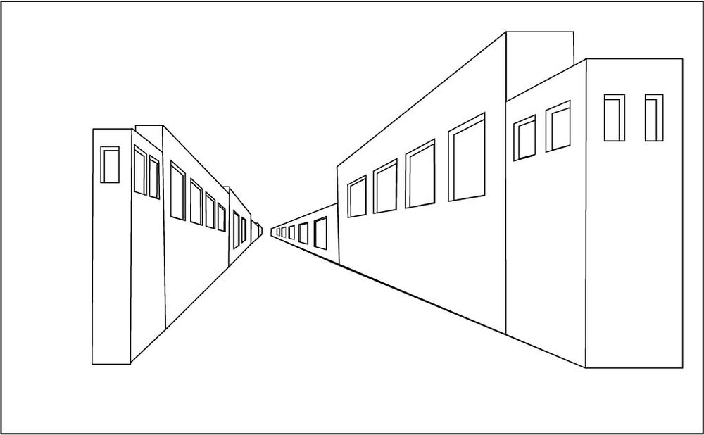 Perspective homework phase 1 - image 7 - student project
