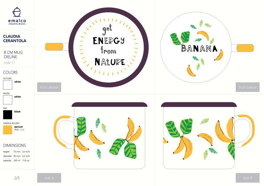 Get Energy from Nature - image 4 - student project