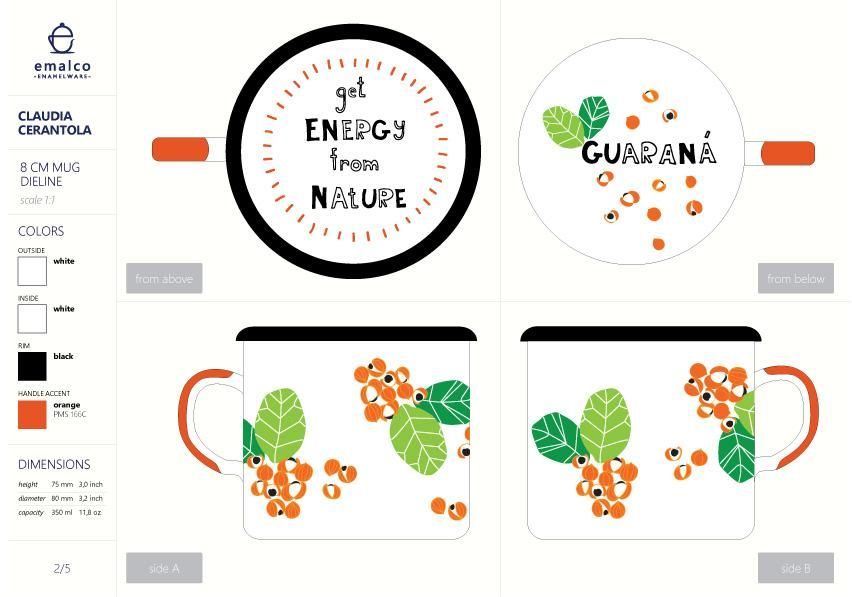 Get Energy from Nature - image 6 - student project
