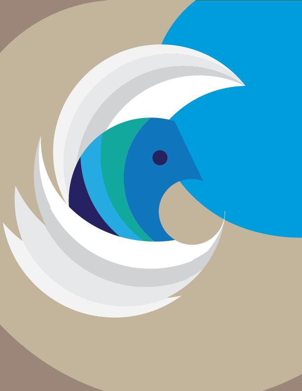 Illustrator Essentials - image 9 - student project