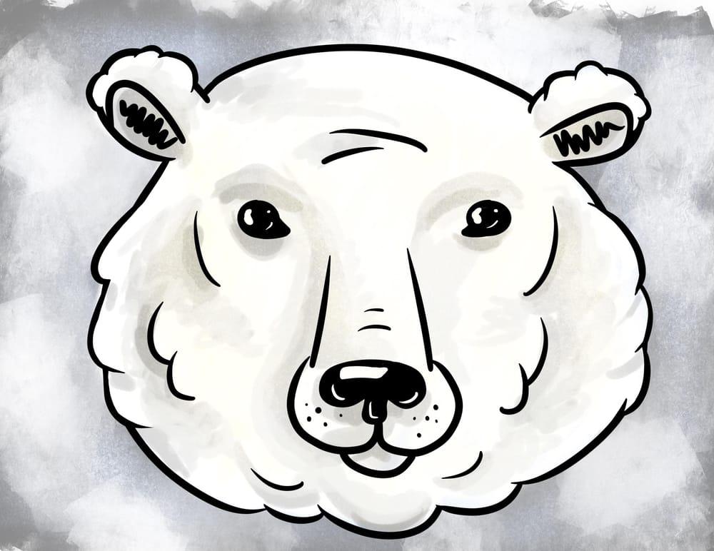 Sketchbook - image 3 - student project