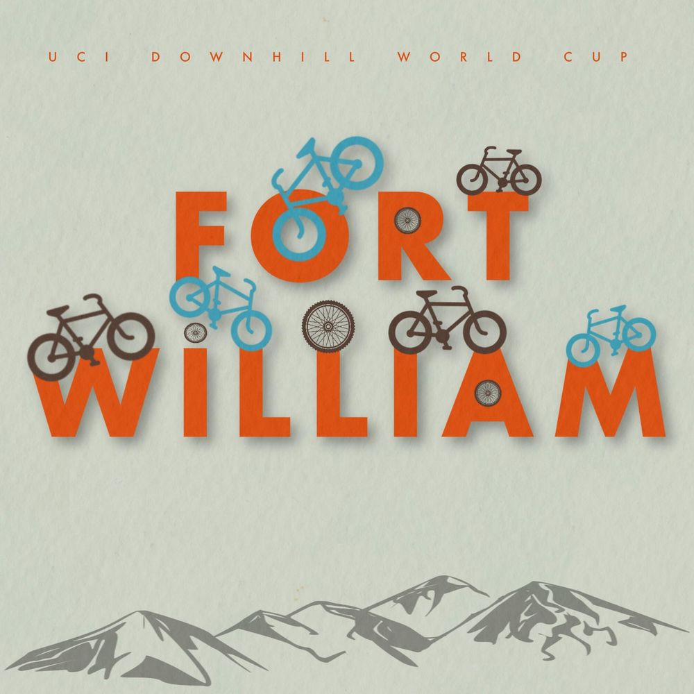 Mountain Biking - image 1 - student project