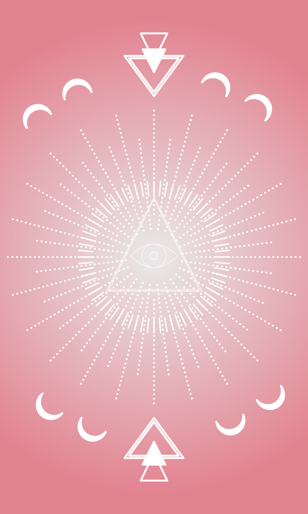 Geometric Art - image 1 - student project