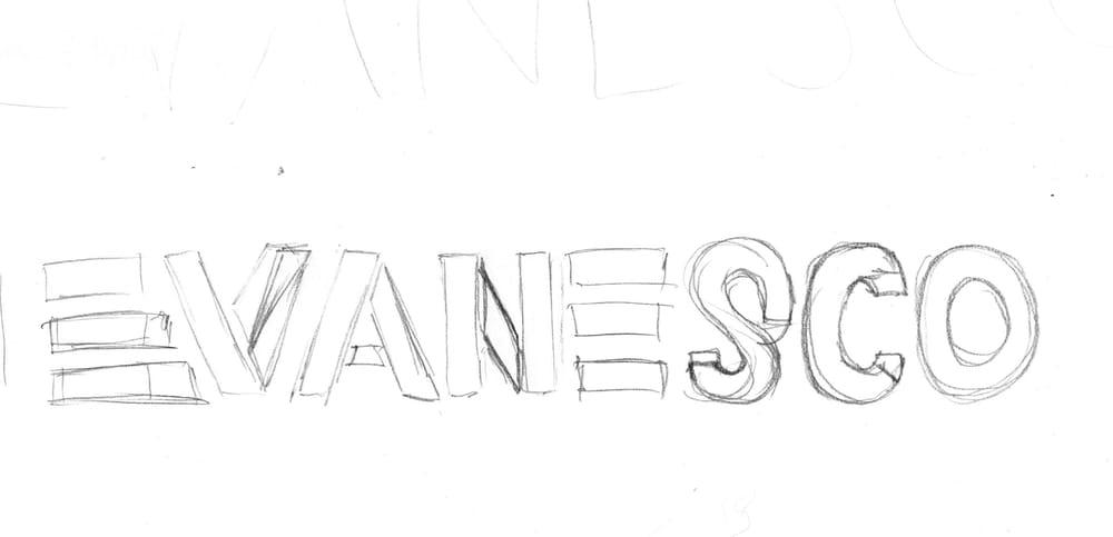 Evanesco - image 1 - student project