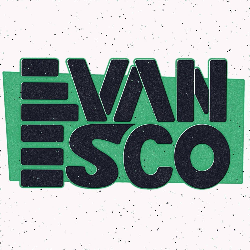 Evanesco - image 4 - student project