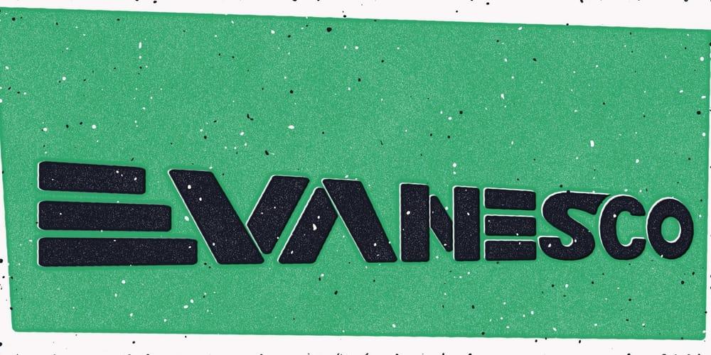 Evanesco - image 3 - student project