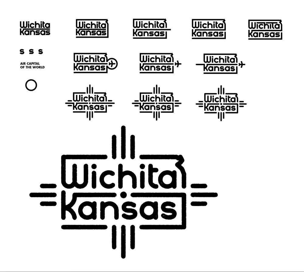 Wichita, Kansas - image 2 - student project