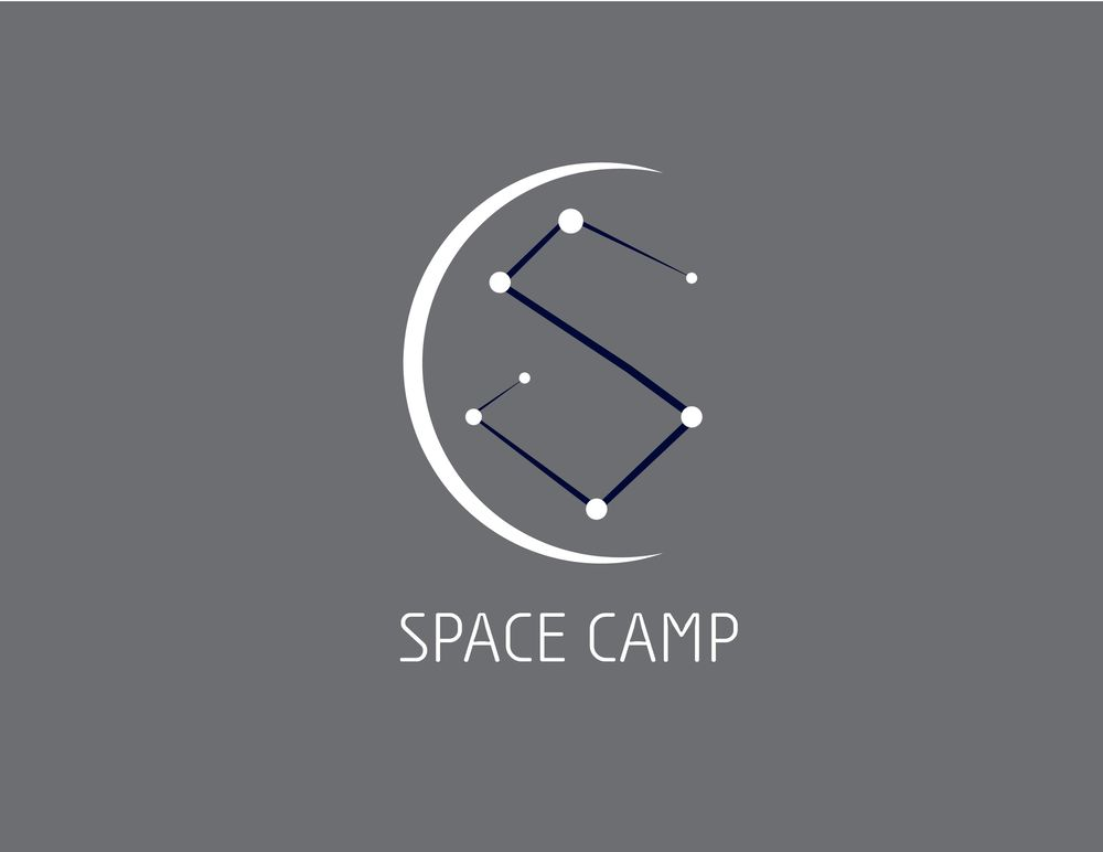 Space Camp - image 10 - student project