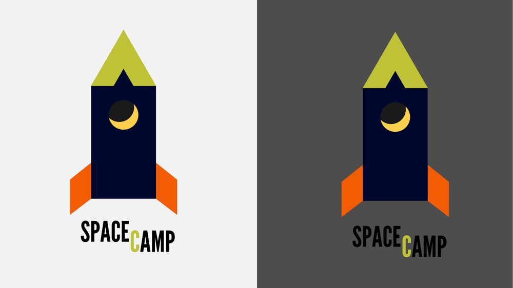 Space Camp - image 8 - student project