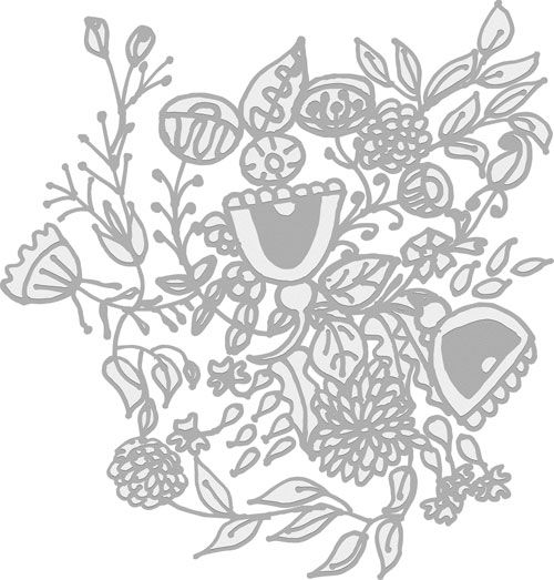 MYDOODLE - image 1 - student project