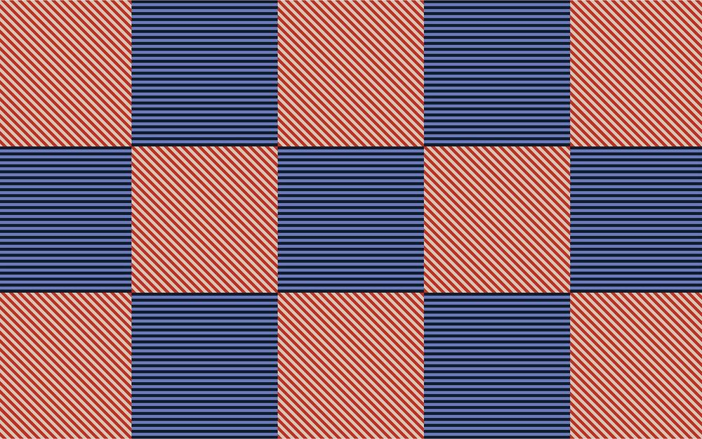 Repeatable Seamless Abstract Patterns - image 4 - student project
