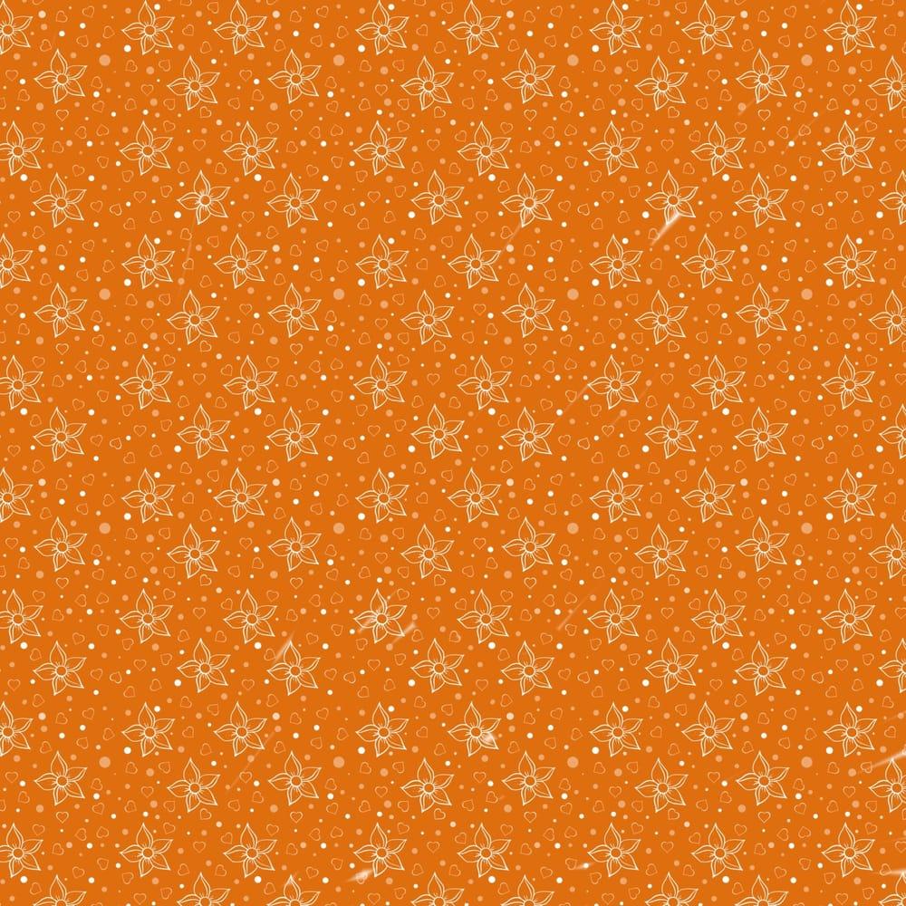 Procreate Pattern Brush - image 1 - student project