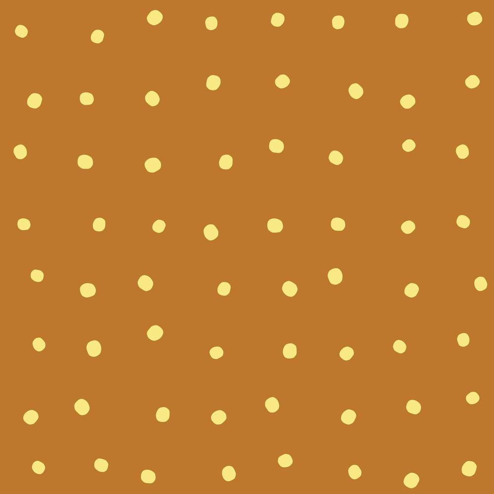 Whimsical Scrapbook Paper Designs - image 1 - student project