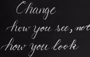change how you see - image 1 - student project