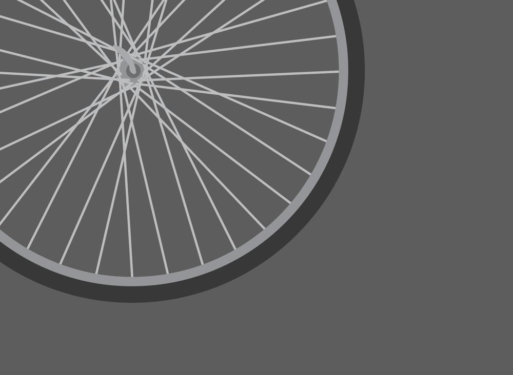 My peugeot triathlon - image 2 - student project