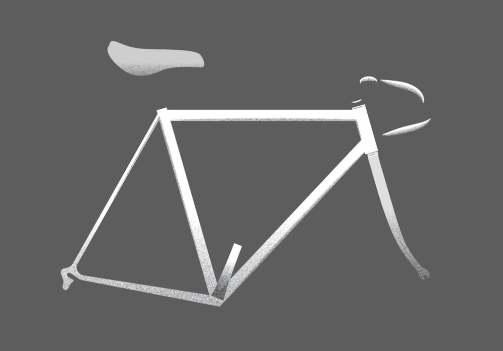 My peugeot triathlon - image 5 - student project