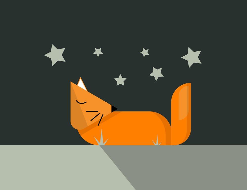 Adobe Illustrator Essential Training - image 1 - student project