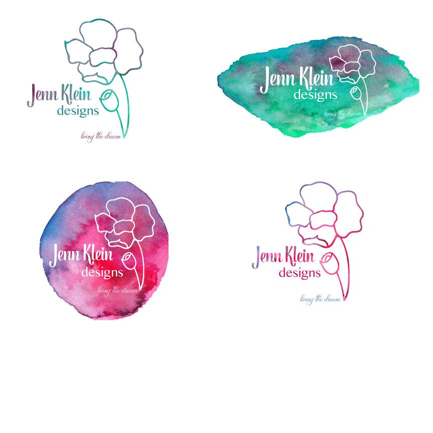 My new LOGOS!!!! - image 1 - student project