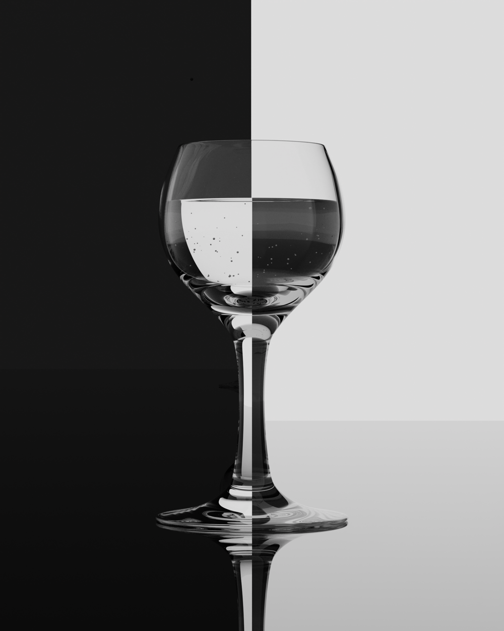 all renders - image 1 - student project