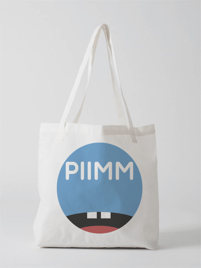 PIIMM Store - Put it in my mouth - image 17 - student project