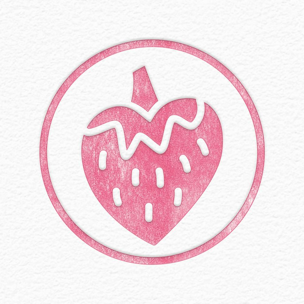 Extra Gnam Logo - image 2 - student project