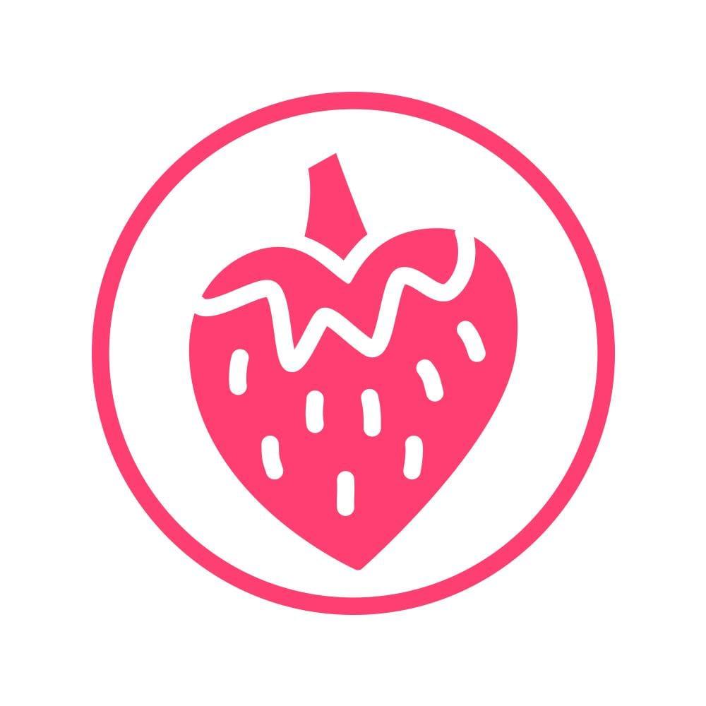 Extra Gnam Logo - image 1 - student project
