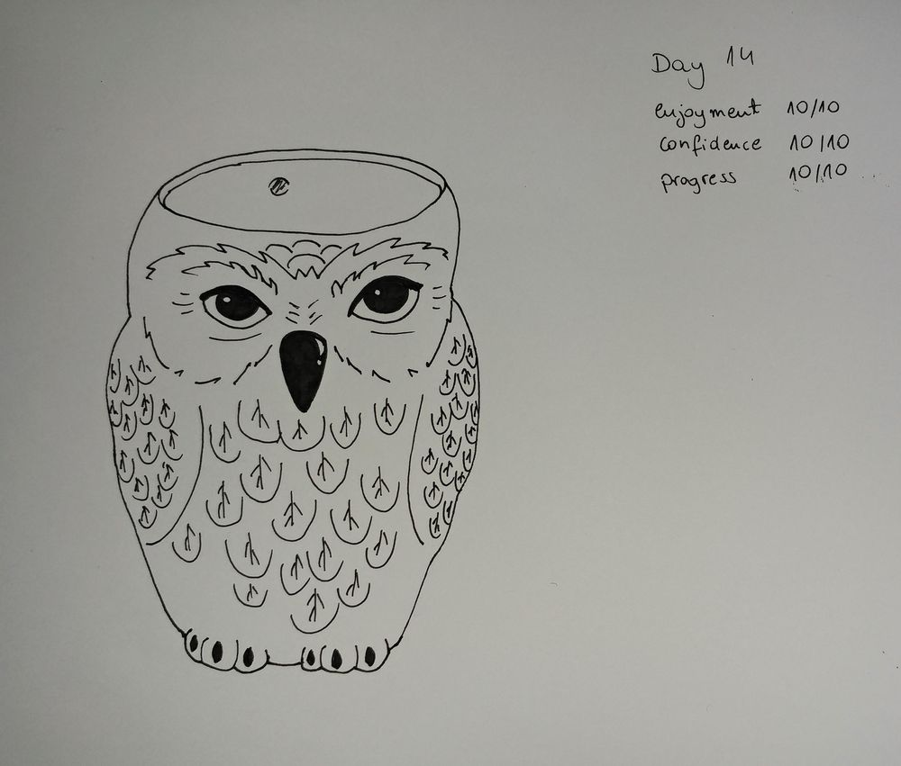 Daily challenge workshop - part 2 - image 1 - student project