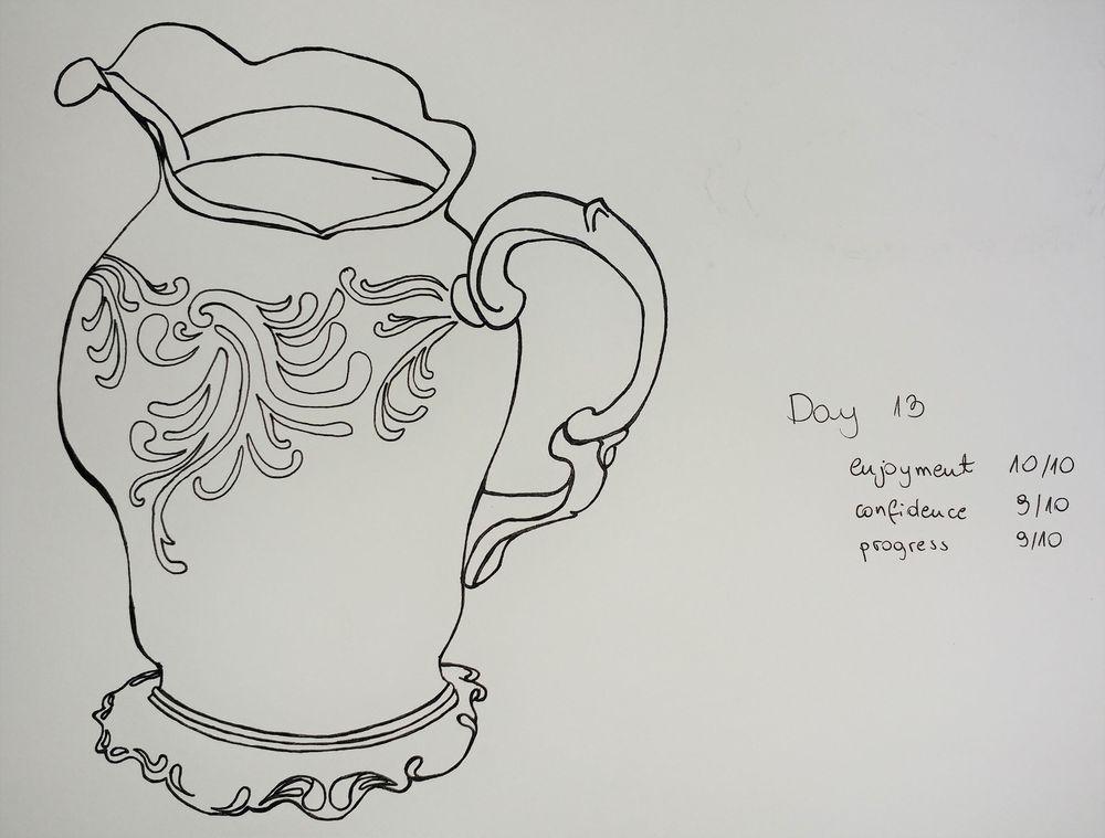 Daily challenge workshop - part 2 - image 2 - student project