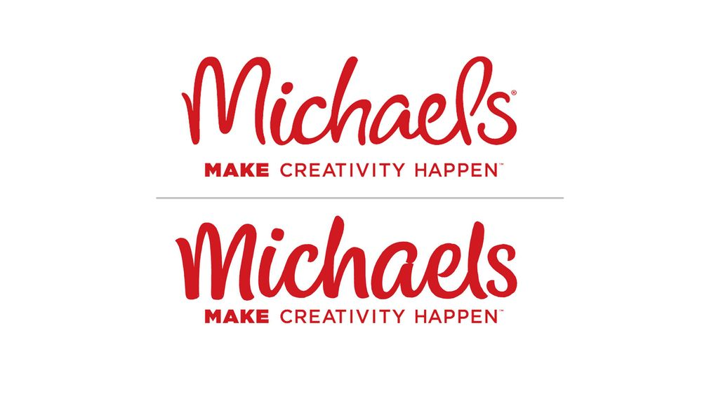 Michaels Craft Store Refresh - image 4 - student project