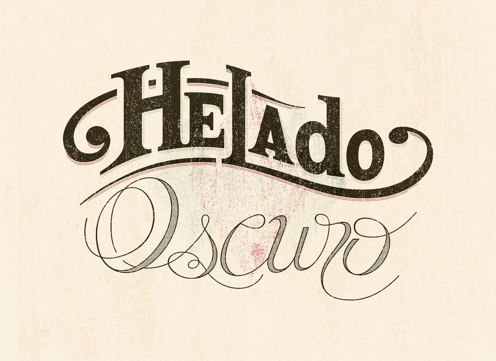 Helado Oscuro | The Dark Side of Ice Cream - image 12 - student project