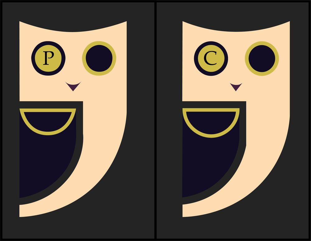 CURRENT PROJECT: Vectorize an Image - image 7 - student project