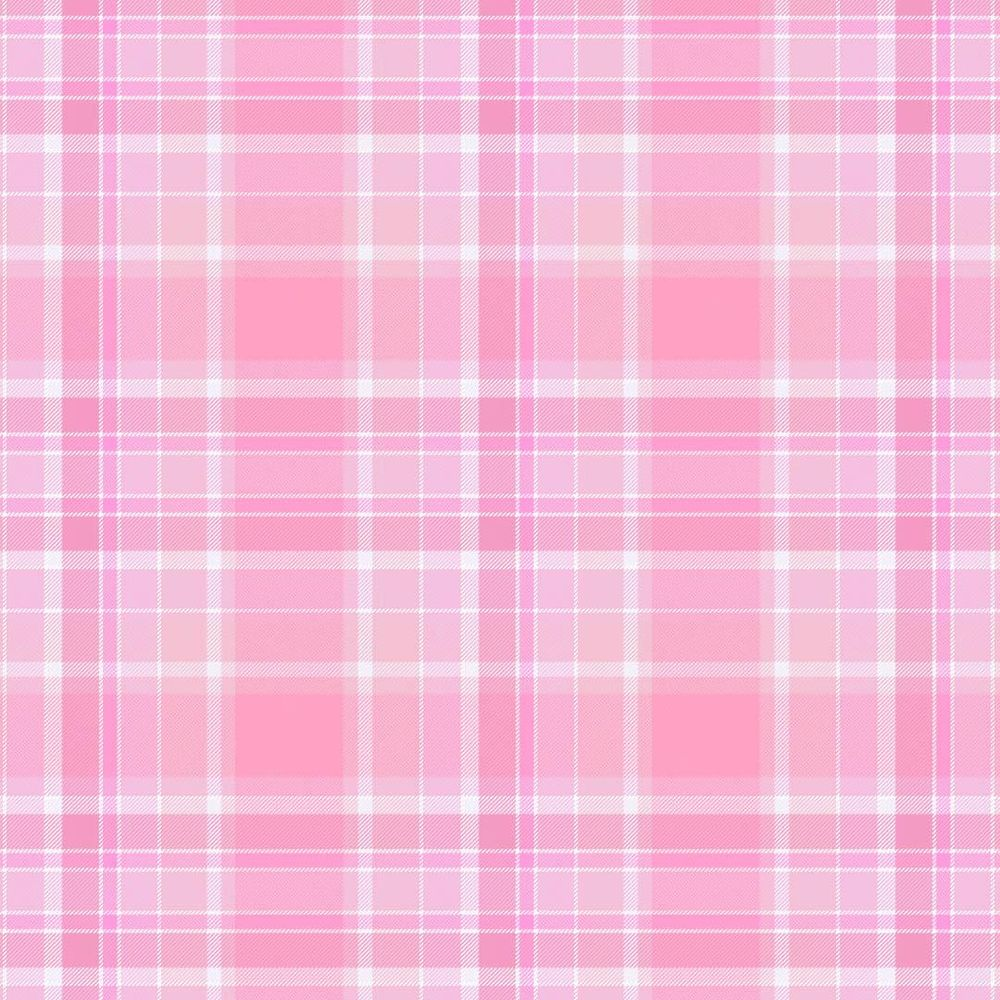 Pretty in Plaid - image 3 - student project