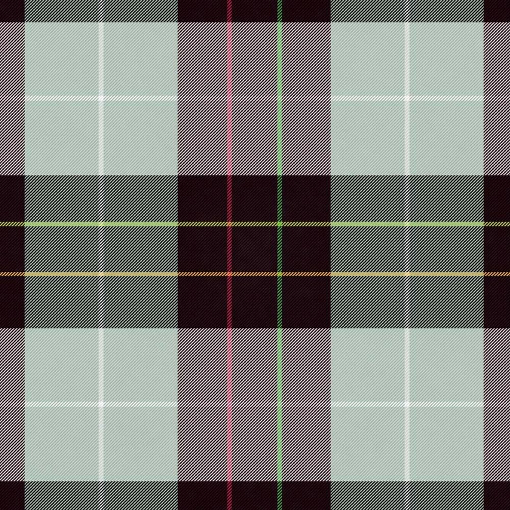 Pretty in Plaid - image 6 - student project