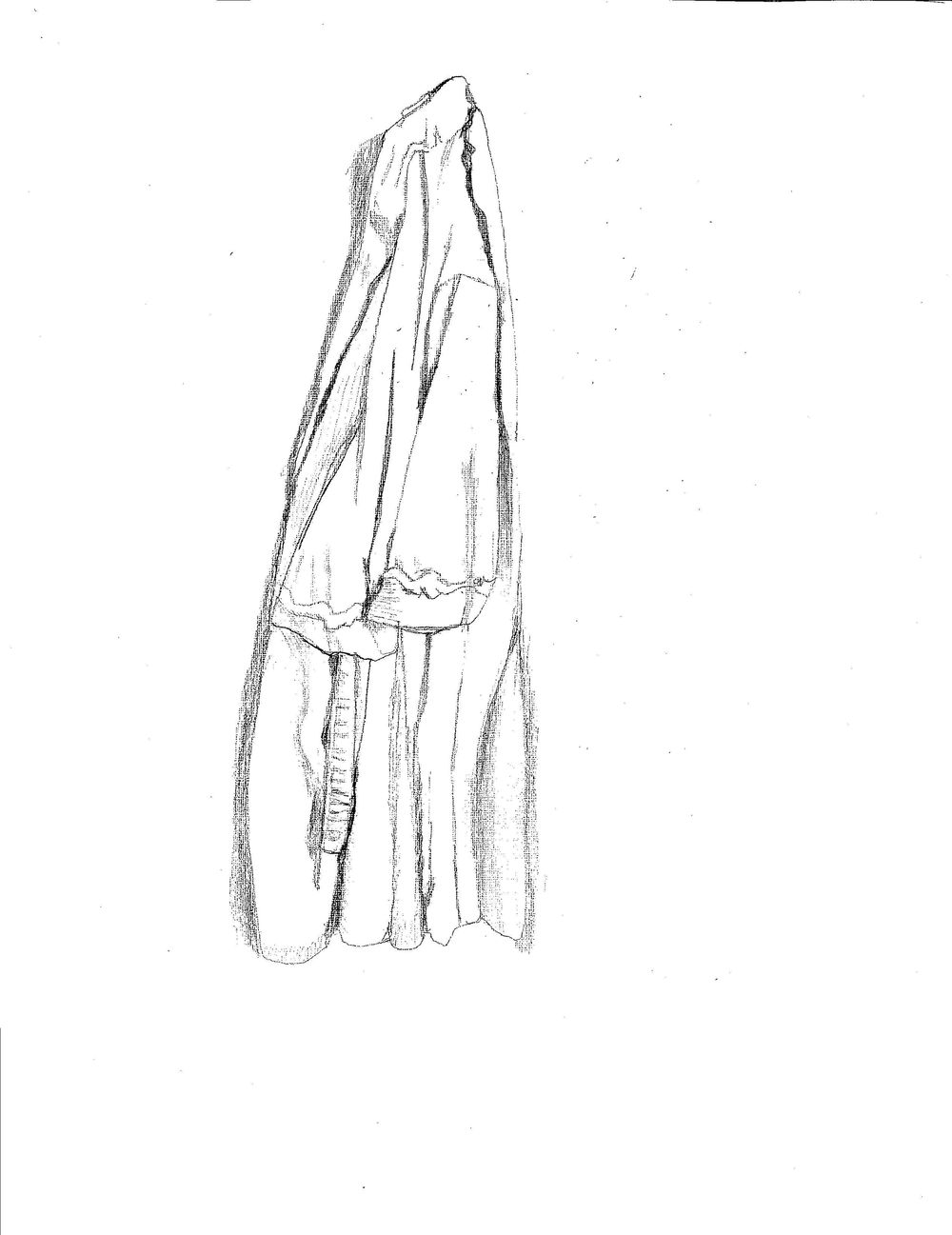 Drawing assignments - image 1 - student project