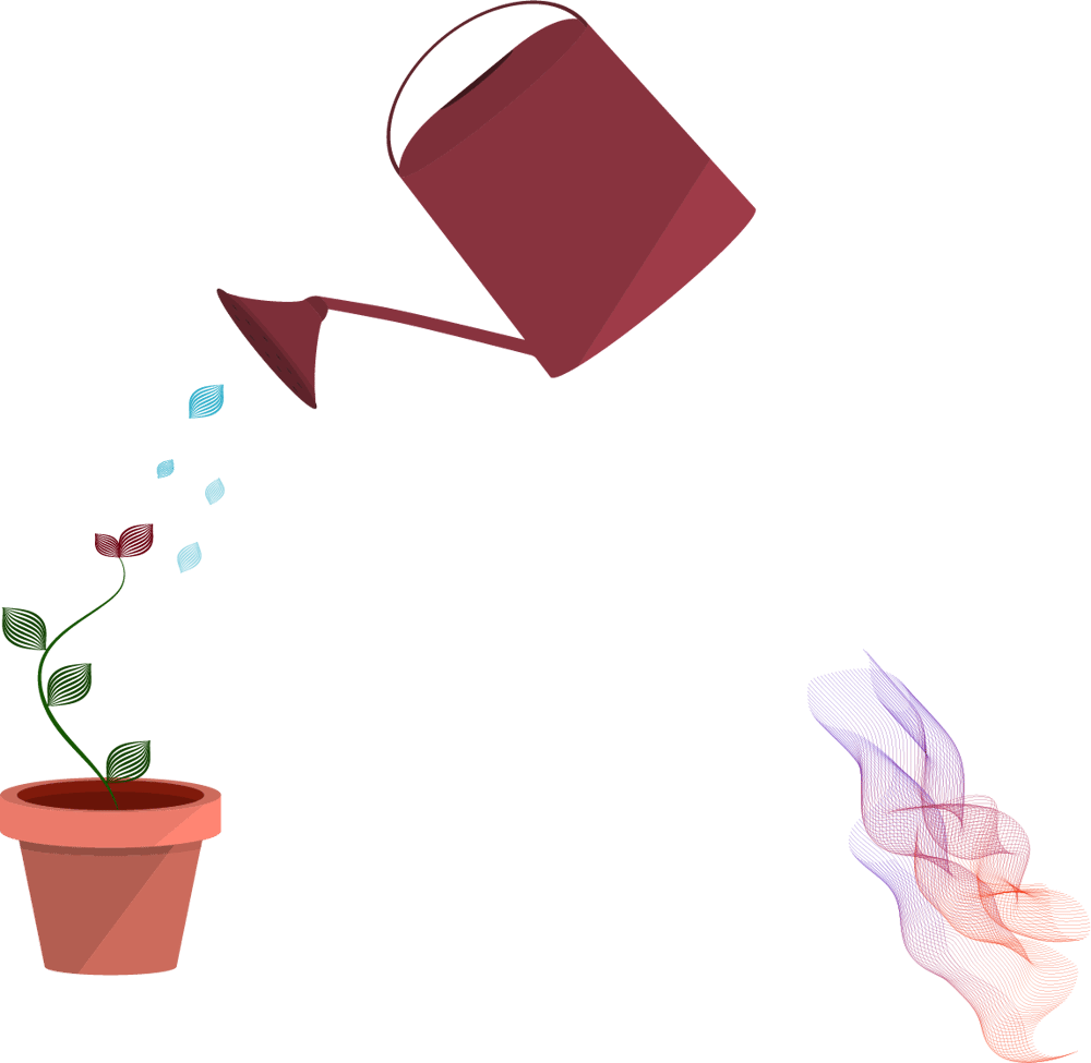 Adobe Illustrator - Advanced Course - image 4 - student project