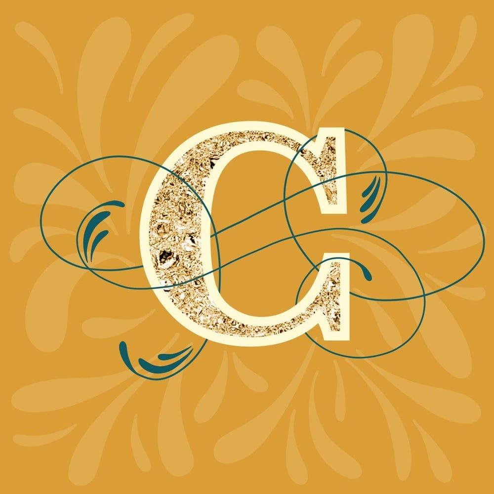 Magic Alphabet (A-E) - image 3 - student project