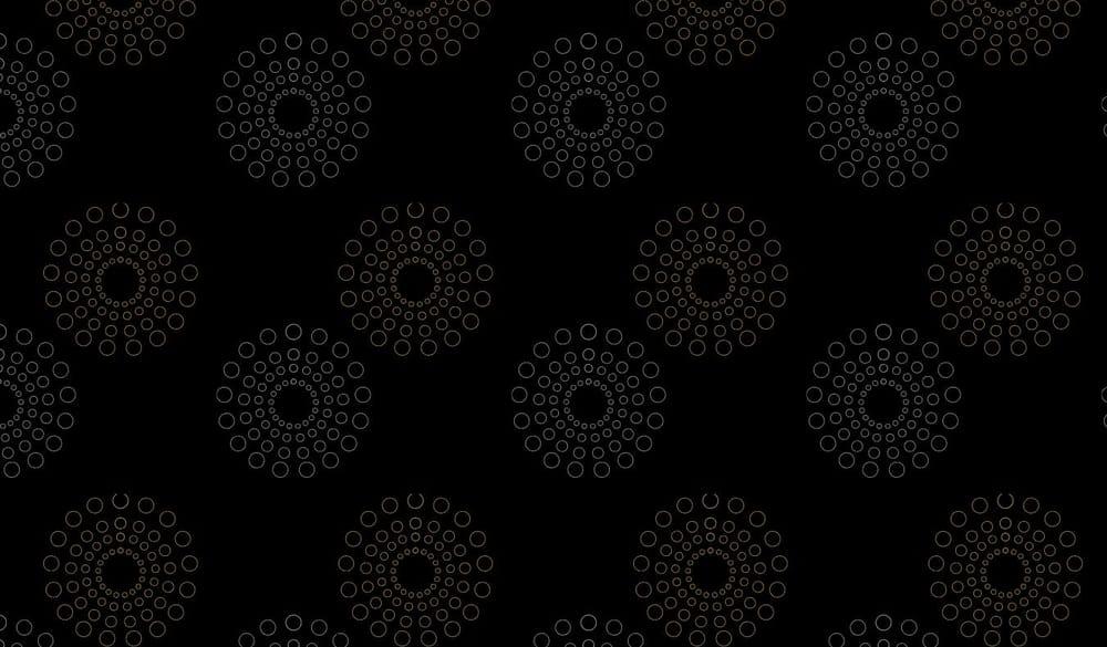 CircleLove - image 6 - student project