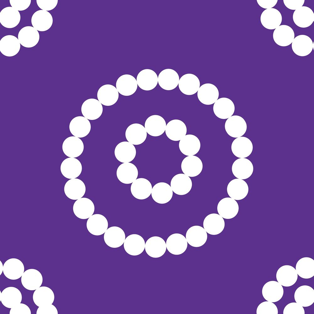 CircleLove - image 4 - student project