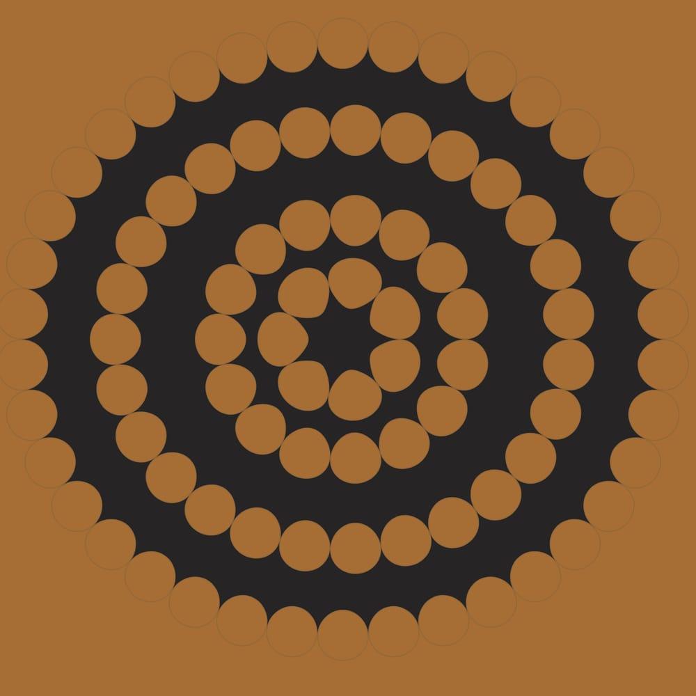 CircleLove - image 3 - student project